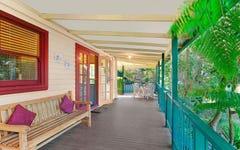53 Hill Street, Port Macquarie NSW