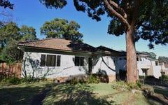 25 Keeler Street, Carlingford NSW