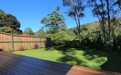 102F CARAWA ROAD, Cromer NSW
