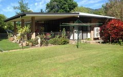 Address available on request, Bulgun QLD