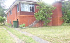 27 Wilson Street, Lawson NSW