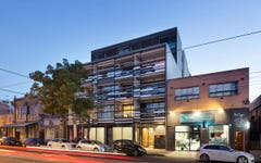110/242 High Street, Windsor VIC