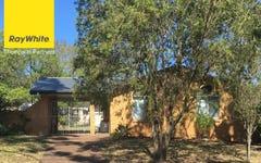 6 Gwenneth Close, Kanwal NSW