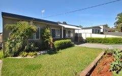 40 Dampier Boulevard, Killarney Vale NSW