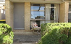 10/19 Lake Avenue, Ocean Grove VIC