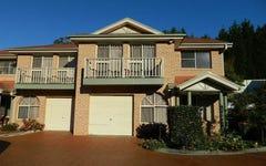 3/65 Keeler Street, Carlingford NSW