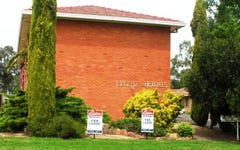 2/398 Fitzroy Street, Dubbo NSW