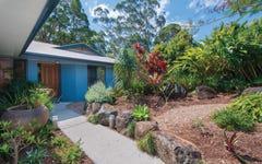23 Flinders Way, Ocean Shores NSW