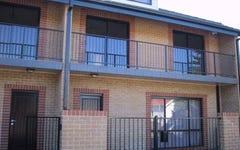 2/144-148 Everton Street, Hamilton NSW