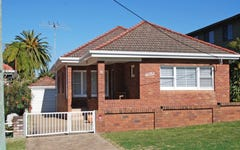 Address available on request, Cronulla NSW