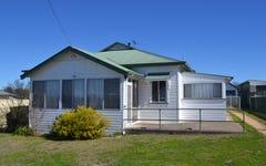 16 Bannockburn Road, Inverell NSW
