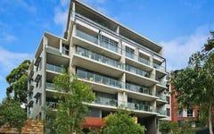 D407/12 Duntroon Avenue, St Leonards NSW