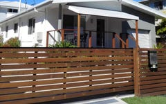 1/11 Orsova Terrace, Caloundra QLD