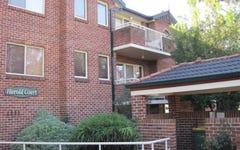 13/42-46 Harold Street, Parramatta NSW