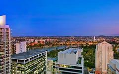 70 Mary St, Brisbane City QLD