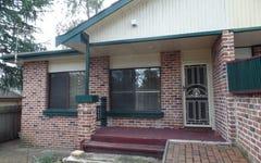 1/142 Heathcote Rd, Moorebank NSW