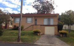 30 Sunnyside Ave, Batlow NSW