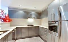 3121 90 Belmore Street, Meadowbank NSW