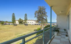 5/98 Dee Why Parade, Dee Why NSW