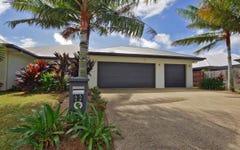22 Montalbion Ave, Trinity Park QLD