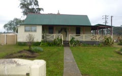 9913 Princes Highway, Cobargo NSW