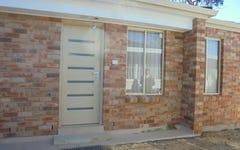 41A Buranda Cres, St Johns Park NSW