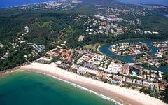 2/106 Pacific Ave, Sunshine Beach QLD