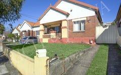 23 Scott Street, Belfield NSW