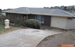 14 Minnipa Drive, Hallett Cove SA