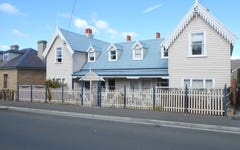 1/26 St Georges Terrace, Battery Point TAS