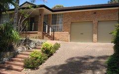 6 Emerson Place, Menai NSW
