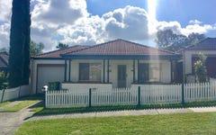 32 Raintree Terrace, Wadalba NSW