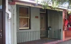 723 Darling Street, Rozelle NSW