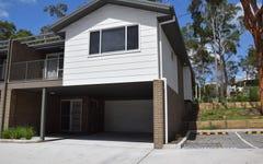 17/28 Cowmeadow Road, Mount Hutton NSW