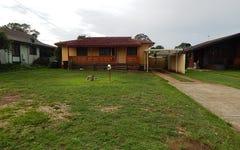 128 Lawson Avenue, Woodberry NSW