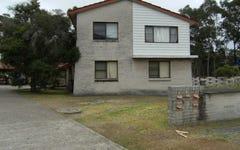 2/23 Blackett Close, East Maitland NSW