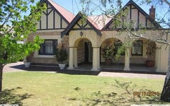 25 Glengyle Terrace, Glandore SA