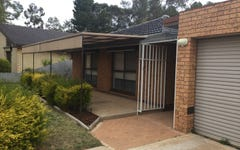 2774 Fourteenth Street, Irymple VIC
