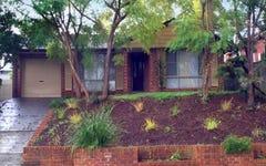 45 Oleander Crescent, Riverstone NSW