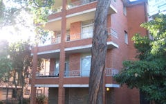 3/12 Macquarie Place, Mortdale NSW