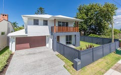 267 Shaw Road, Wavell Heights QLD