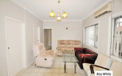 97 Joseph Street, Lidcombe NSW