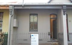 57 Park Street, Erskineville NSW