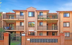 4/105 Stapleton Street, Pendle Hill NSW