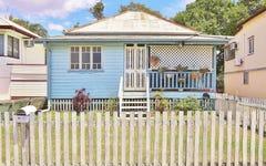 322 East Street, Depot Hill QLD