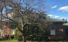 63 Siemens Crescent, Emerton NSW