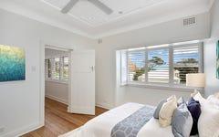 5 Derby Street, Vaucluse NSW