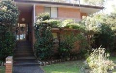 2/19 Coorilla Street, Hawks Nest NSW