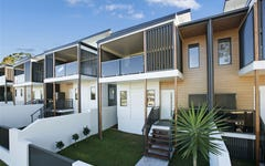 3/50 Norman Ave, Norman Park QLD