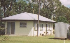 30 Coronation Street, Injune QLD